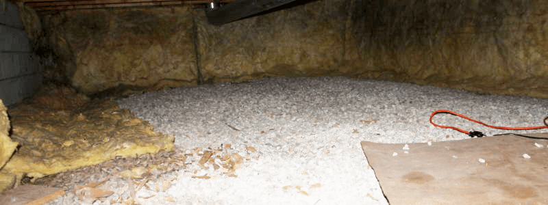 Crawl Space Company | Repair Services | Area Waterproofing | Oshkosh Wisconsin